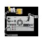 Kenwood DMX8019DAB