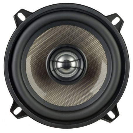 Audio System Carbon 130 CO 2Wege Coaxial-System