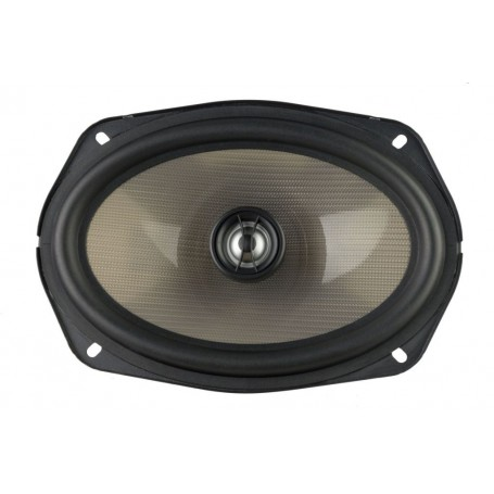 Audio System CARBON-SERIES 6×9 Coax System