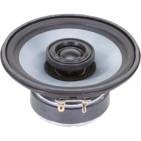 Audio System CO 120 EVO Coaxial-System